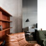 Ligne Roset Togo Wohnzimmer Ligne Roset Togo Collection Architecture Intrieure Sofa
