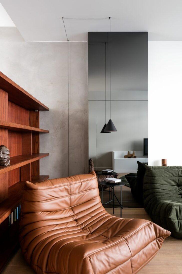 Medium Size of Ligne Roset Togo Collection Architecture Intrieure Sofa Wohnzimmer Ligne Roset Togo
