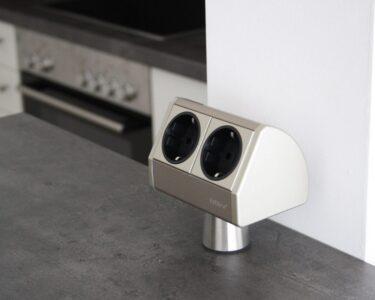 Roller Singleküche Sonea Wohnzimmer Singleküche Mit Kühlschrank E Geräten Roller Regale