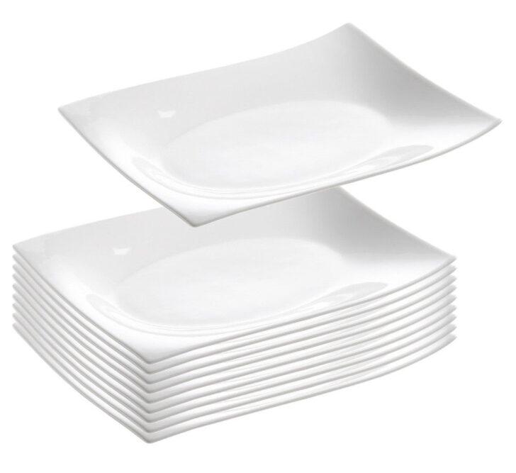 Medium Size of Schubladeneinsatz Teller Besteckeinstze Mehr Als 1500 Angebote Küche Sofa Hersteller Wohnzimmer Schubladeneinsatz Teller