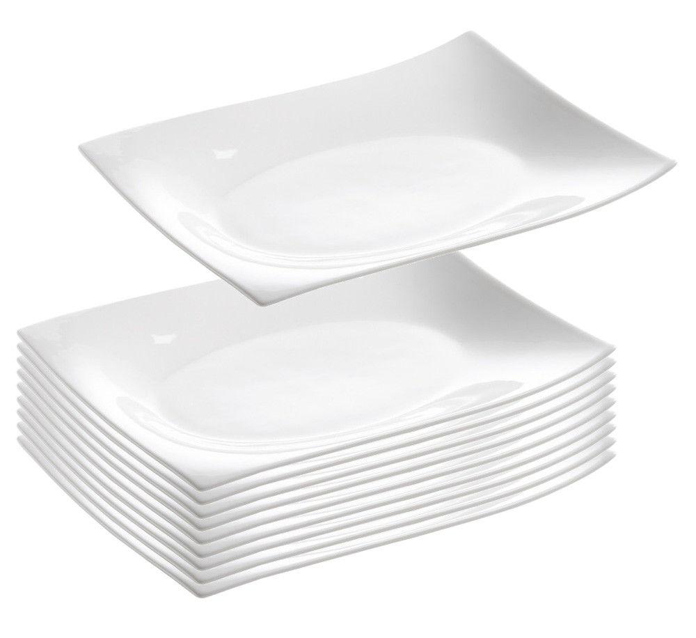 Full Size of Schubladeneinsatz Teller Besteckeinstze Mehr Als 1500 Angebote Küche Sofa Hersteller Wohnzimmer Schubladeneinsatz Teller