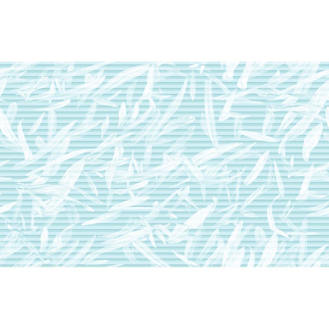 Large Size of Uv Fensterfolie Obi Kaufen Statisch Anbringen Selbsthaftende Fenster Regale Nobilia Küche Einbauküche Mobile Immobilienmakler Baden Immobilien Bad Homburg Wohnzimmer Fensterfolie Obi