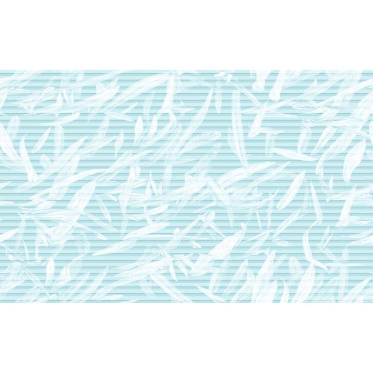 Medium Size of Uv Fensterfolie Obi Kaufen Statisch Anbringen Selbsthaftende Fenster Regale Nobilia Küche Einbauküche Mobile Immobilienmakler Baden Immobilien Bad Homburg Wohnzimmer Fensterfolie Obi