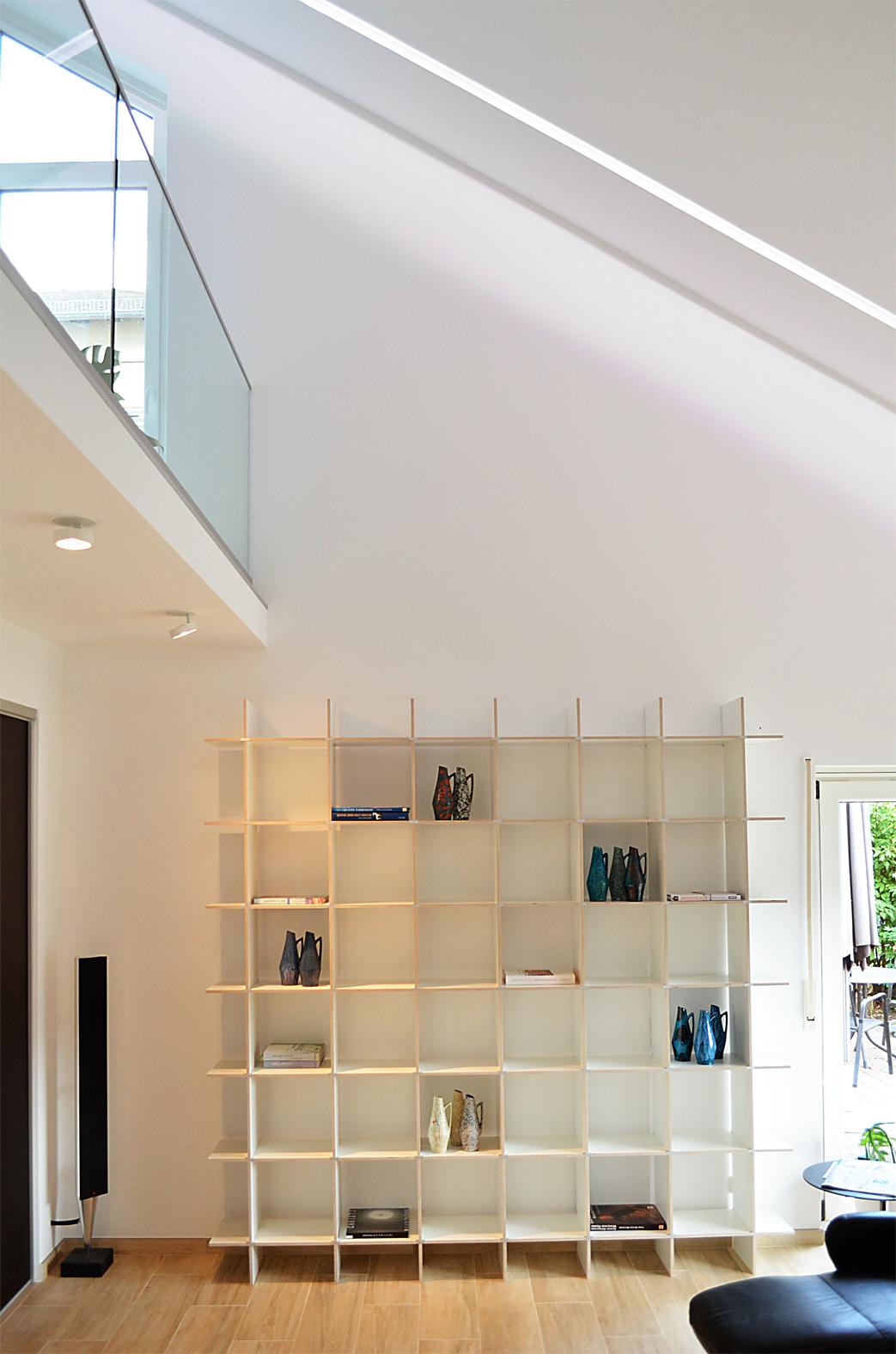 Full Size of Eichenbalken Bauhaus Kaufen Farben Nike Air Ma270 Flyknit White Black Racer Blue Fenster Wohnzimmer Eichenbalken Bauhaus