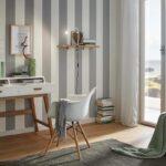Home Office Einrichten Hornbach Garten Paravent Wohnzimmer Paravent Hornbach