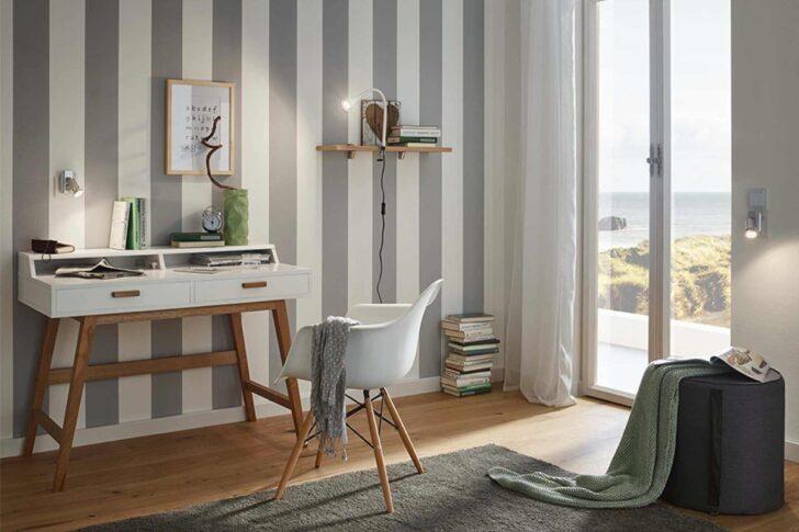 Medium Size of Home Office Einrichten Hornbach Garten Paravent Wohnzimmer Paravent Hornbach