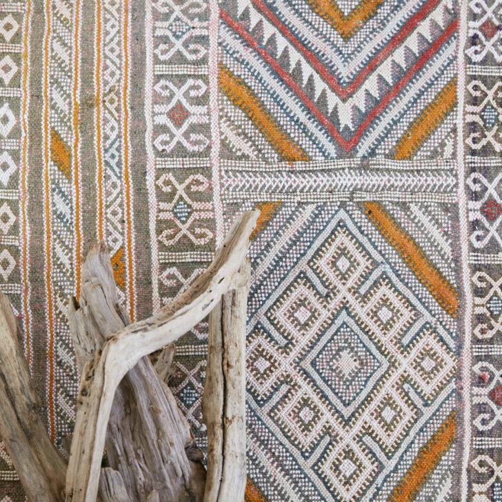 Medium Size of Teppich Grau Beige Kurzflor Meliert Rund Muster Gemustert Braun Ikea Schwarz 200x200 Kelim Marokko Safran Schne Beute Wohnzimmer Teppiche Bad Schlafzimmer Wohnzimmer Teppich Grau Beige