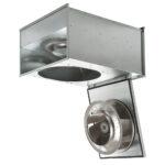 Küchenabluft Kaufen Lfter Ventilator Abluft Kchenabluft Wohnzimmer Küchenabluft