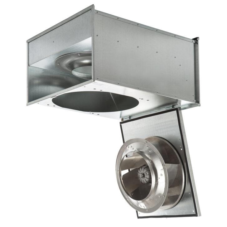 Medium Size of Küchenabluft Kaufen Lfter Ventilator Abluft Kchenabluft Wohnzimmer Küchenabluft