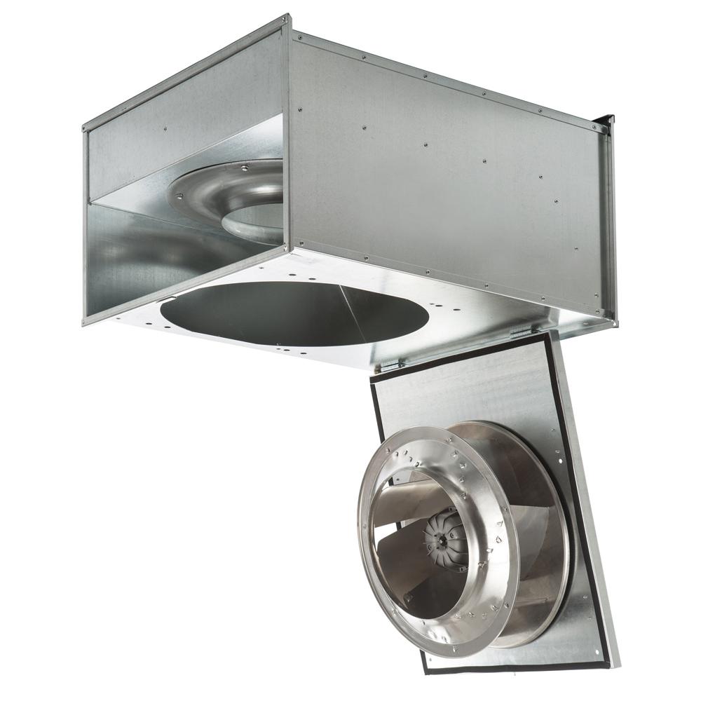 Full Size of Küchenabluft Kaufen Lfter Ventilator Abluft Kchenabluft Wohnzimmer Küchenabluft