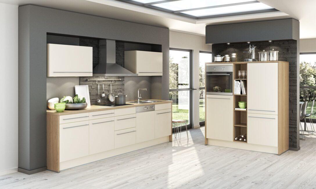 Large Size of Möbelix Küchen Klassische Kchen Ideen Fr Zeitlose Designs Mbelix Regal Wohnzimmer Möbelix Küchen