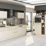 Möbelix Küchen Klassische Kchen Ideen Fr Zeitlose Designs Mbelix Regal Wohnzimmer Möbelix Küchen