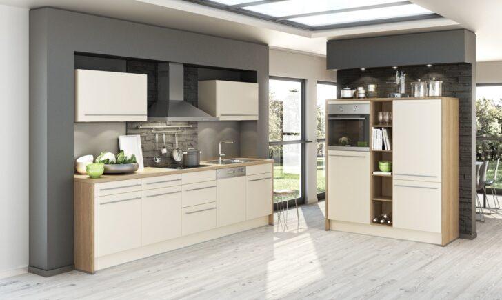 Medium Size of Möbelix Küchen Klassische Kchen Ideen Fr Zeitlose Designs Mbelix Regal Wohnzimmer Möbelix Küchen