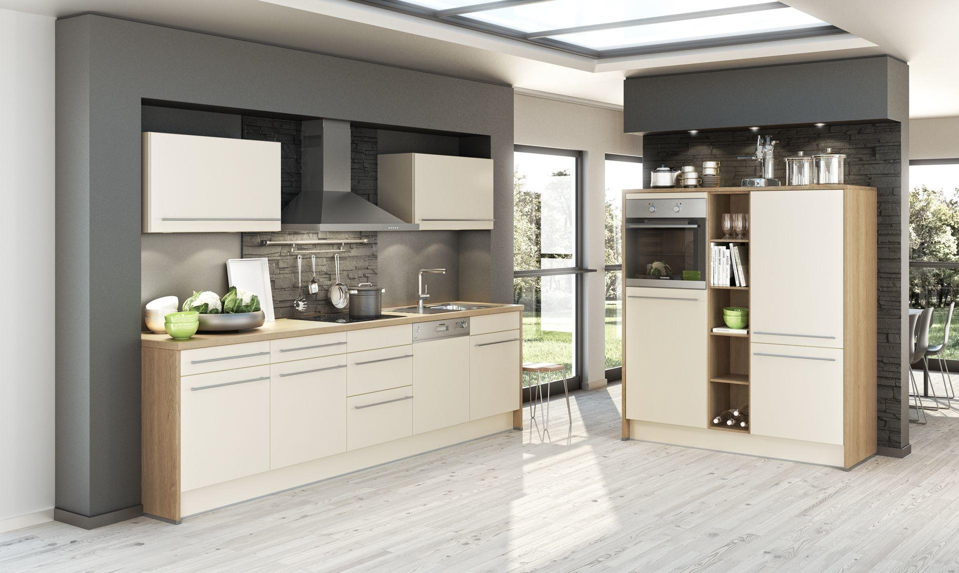 Full Size of Möbelix Küchen Klassische Kchen Ideen Fr Zeitlose Designs Mbelix Regal Wohnzimmer Möbelix Küchen