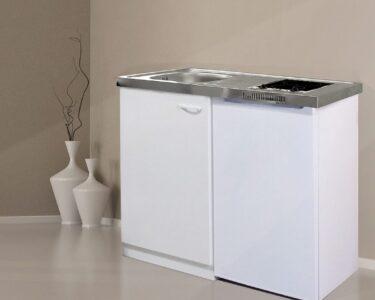 Roller Miniküche Wohnzimmer Roller Miniküche Minikche Mit Khlschrank Ohne Gefrierfach Bauhaus Poco Stengel Regale Kühlschrank Ikea