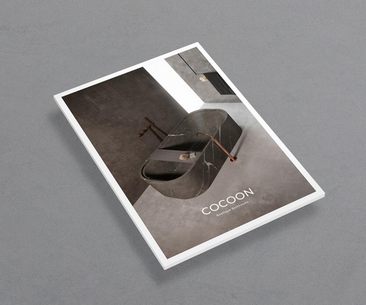 Full Size of Cocoon Modulküche Homepage Ikea Holz Wohnzimmer Cocoon Modulküche