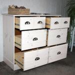 Nolte Apothekerschrank Ikea 30 Cm Weiss Schn Küche Betten Schlafzimmer Wohnzimmer Nolte Apothekerschrank