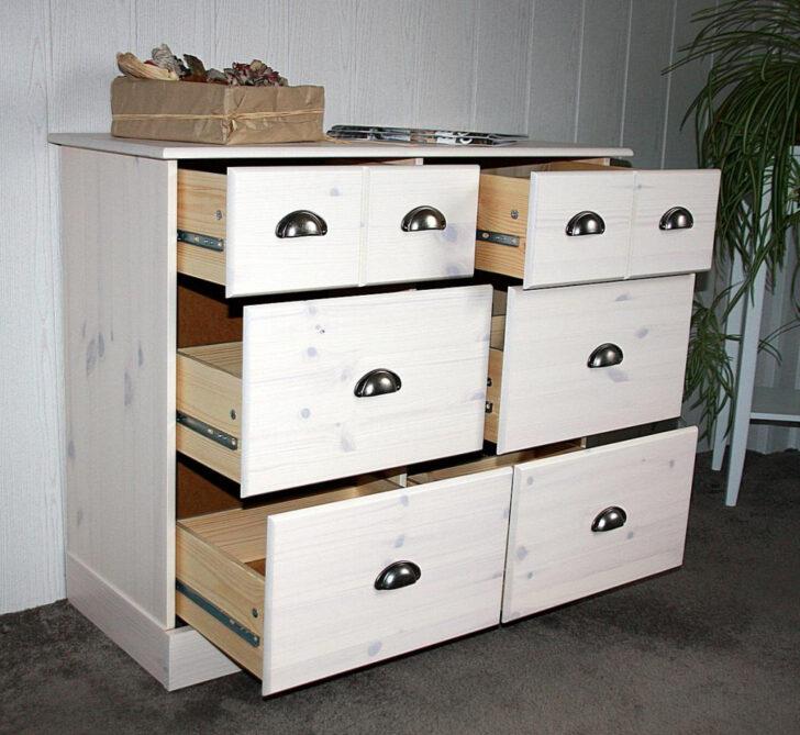 Medium Size of Nolte Apothekerschrank Ikea 30 Cm Weiss Schn Küche Betten Schlafzimmer Wohnzimmer Nolte Apothekerschrank