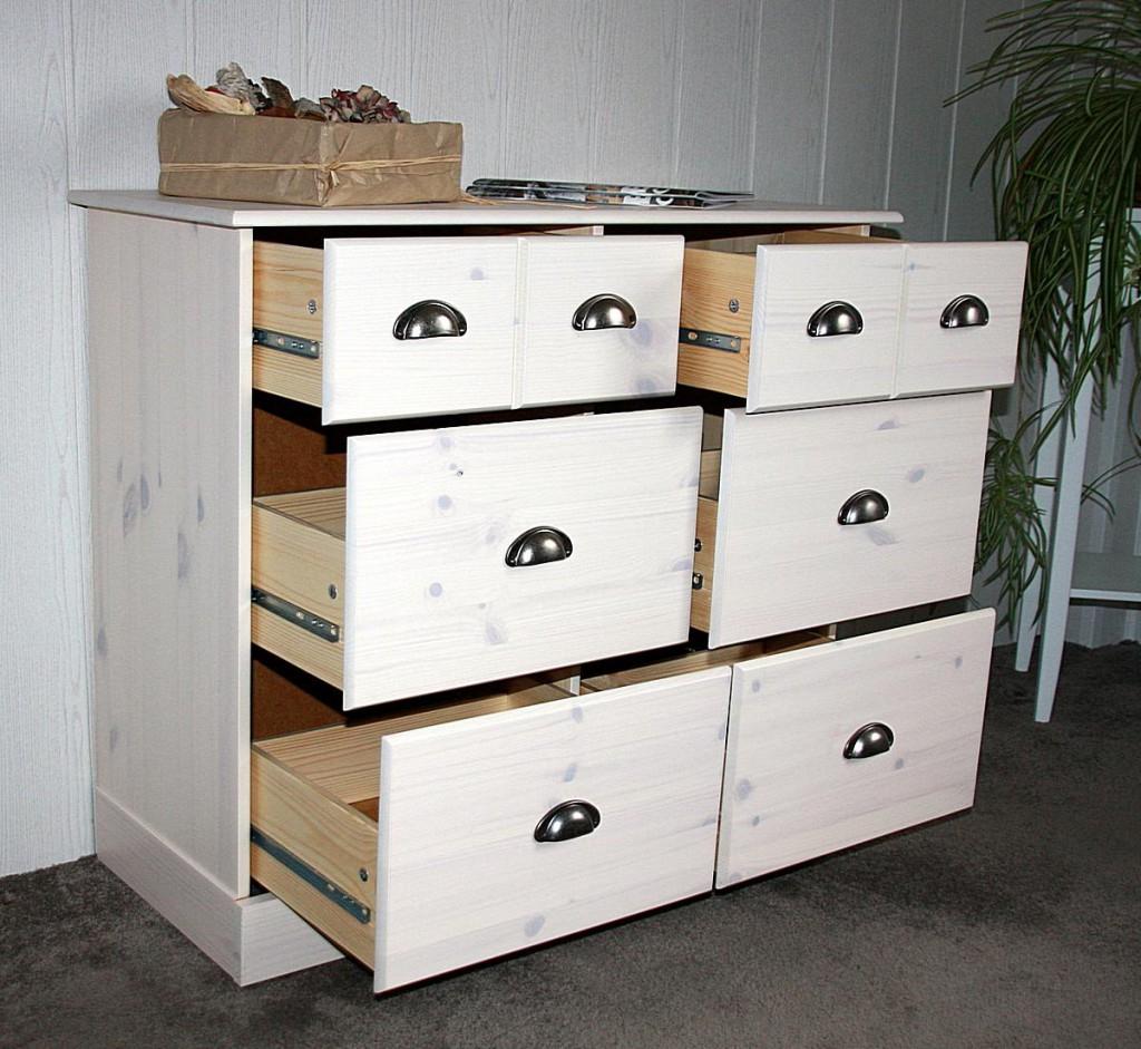 Full Size of Nolte Apothekerschrank Ikea 30 Cm Weiss Schn Küche Betten Schlafzimmer Wohnzimmer Nolte Apothekerschrank