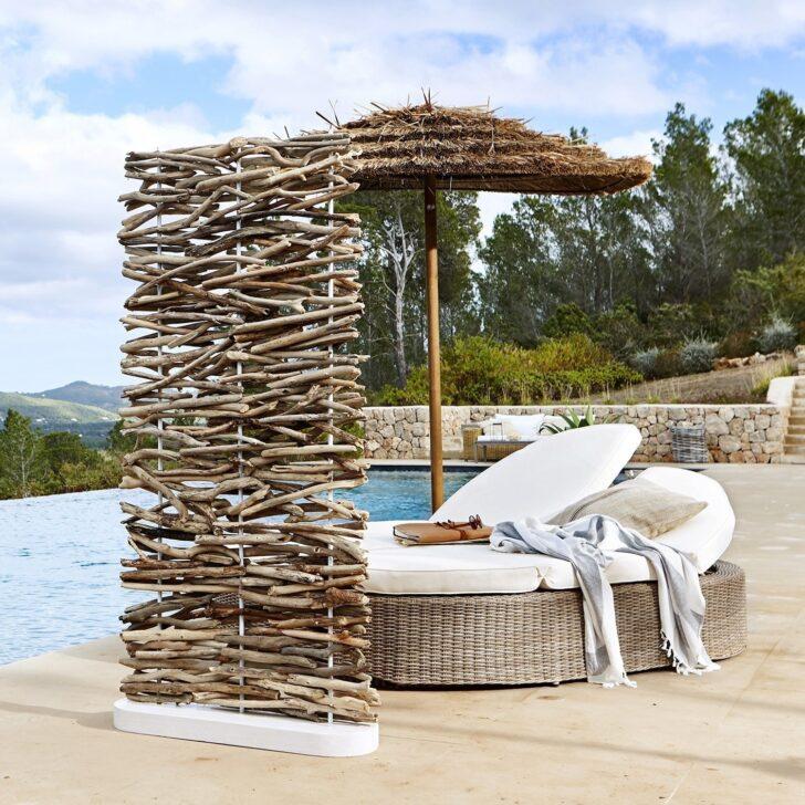 Medium Size of Paravent Outdoor Metall Amazon Glas Holz Balkon Bambus Ikea Bett Regal Regale Küche Kaufen Garten Weiß Edelstahl Wohnzimmer Paravent Outdoor Metall
