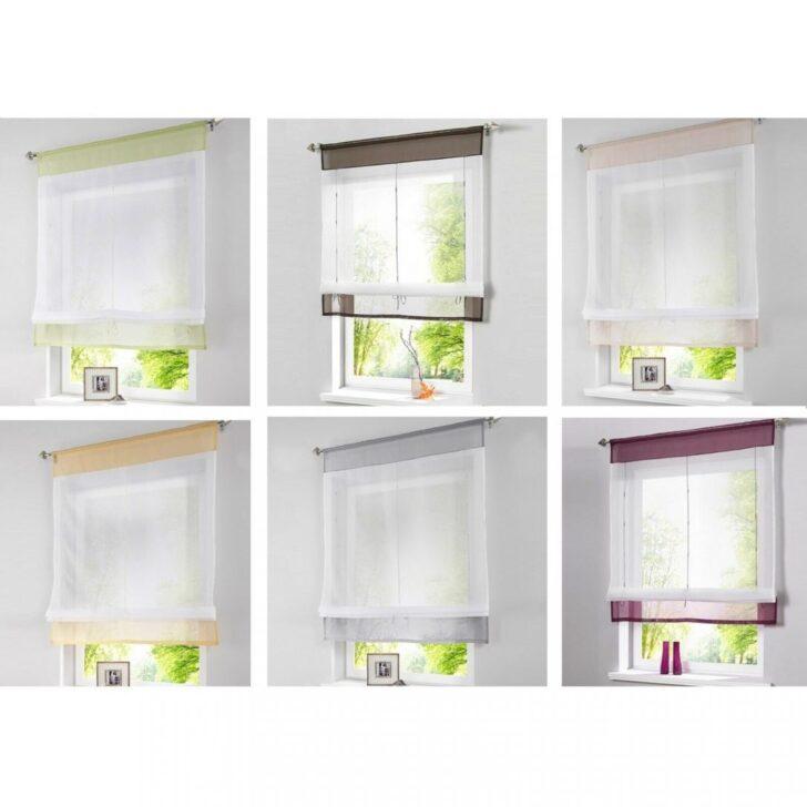 Medium Size of Gardinen Für Küchenfenster Rustikale Landhaus Kche Schlaufen Modern Exklusive Sichtschutzfolien Fenster Regale Dachschrägen Klimagerät Schlafzimmer Fliesen Wohnzimmer Gardinen Für Küchenfenster