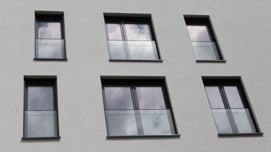 Large Size of Geteilte Bodentiefe Fenster Sichtschutz Geteilt Bodentief Einbauen Video Kaufen Anthrazit Velux Flachdach Klebefolie Insektenschutz Putzen Veka Rollos Innen Wohnzimmer Bodentiefe Fenster Geteilt