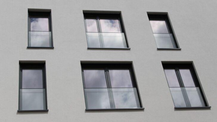 Medium Size of Geteilte Bodentiefe Fenster Sichtschutz Geteilt Bodentief Einbauen Video Kaufen Anthrazit Velux Flachdach Klebefolie Insektenschutz Putzen Veka Rollos Innen Wohnzimmer Bodentiefe Fenster Geteilt