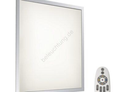 Osram Led Panel Wohnzimmer Osram Led Panel 32w (600 X 600mm) Surface Mount Kit (1200 300mm) 600 Planon Frameless 1200x300mm 60w 3000k Paneli Plus Light 60x30cm Ledvance 40w 600x600 Pure