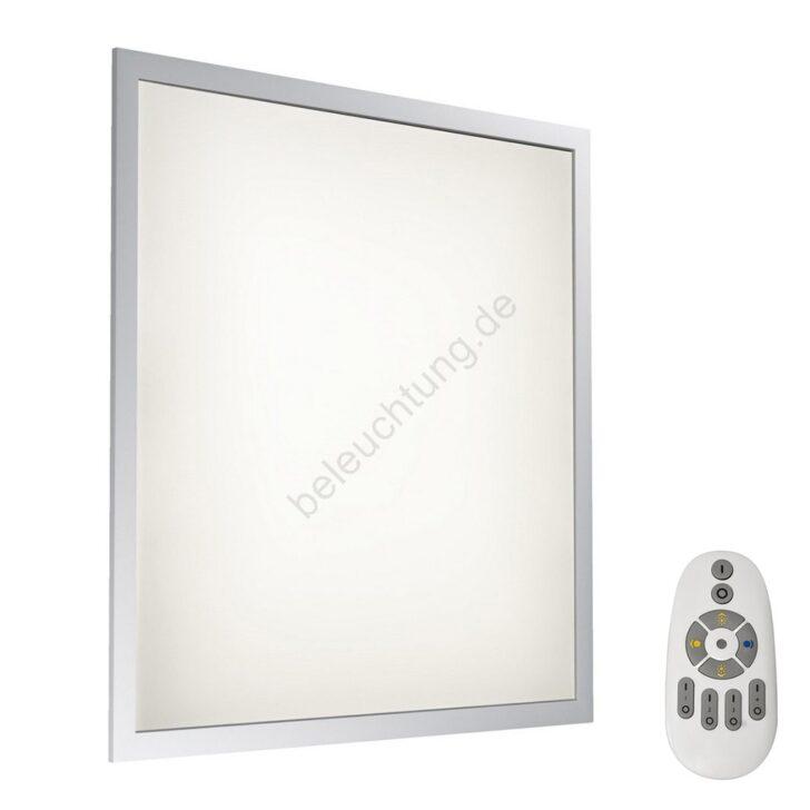 Medium Size of Osram Led Panel 32w (600 X 600mm) Surface Mount Kit (1200 300mm) 600 Planon Frameless 1200x300mm 60w 3000k Paneli Plus Light 60x30cm Ledvance 40w 600x600 Pure Wohnzimmer Osram Led Panel