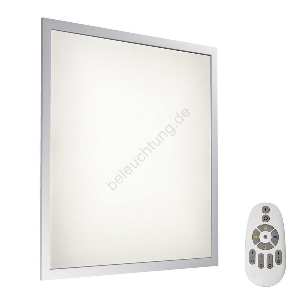 Full Size of Osram Led Panel 32w (600 X 600mm) Surface Mount Kit (1200 300mm) 600 Planon Frameless 1200x300mm 60w 3000k Paneli Plus Light 60x30cm Ledvance 40w 600x600 Pure Wohnzimmer Osram Led Panel