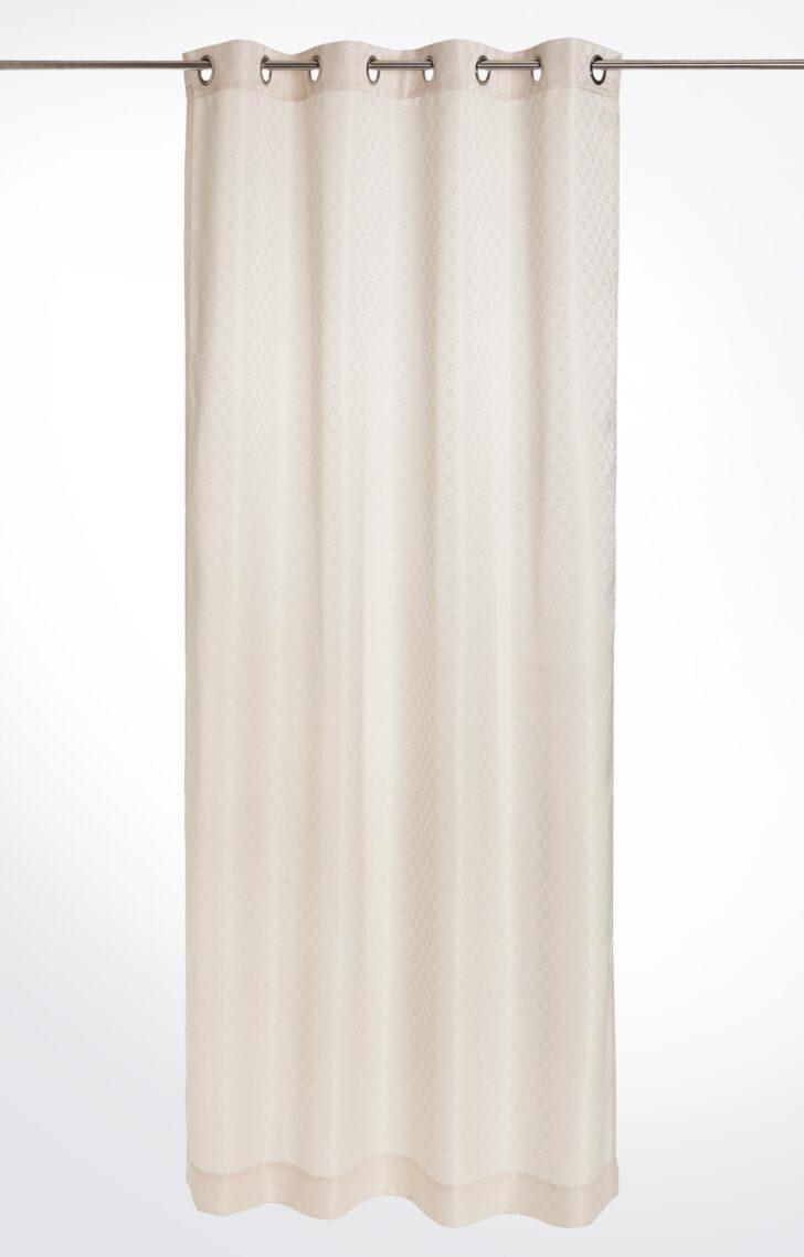 Medium Size of Gardinen Fertig Vorhang Allover Für Die Küche Bad Fenster Schlafzimmer Betten Wohnzimmer Scheibengardinen Badezimmer Wohnzimmer Joop Gardinen