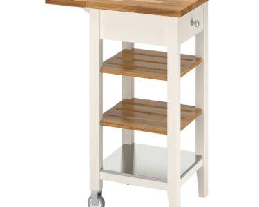 Küchenwagen Schmal Wohnzimmer Küchenwagen Schmal Ikea Kchenwagen Servierwagen Kche Modern Schmales Regal Küche Schmale Regale
