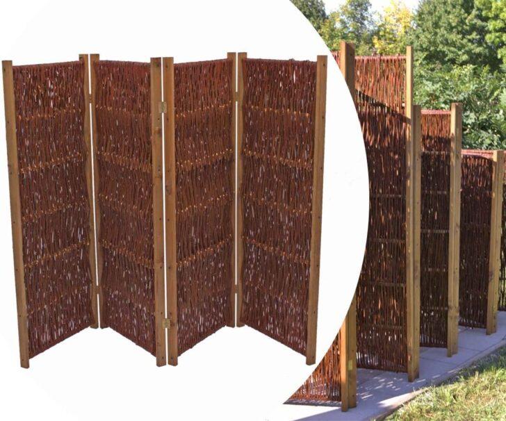 Medium Size of Bambus Discountcom Weiden Paravent Garten Essgruppe Schaukel Für Sitzgruppe Loungemöbel Günstig Edelstahl überdachung Stapelstuhl Pool Guenstig Kaufen Wohnzimmer Bambus Paravent Garten