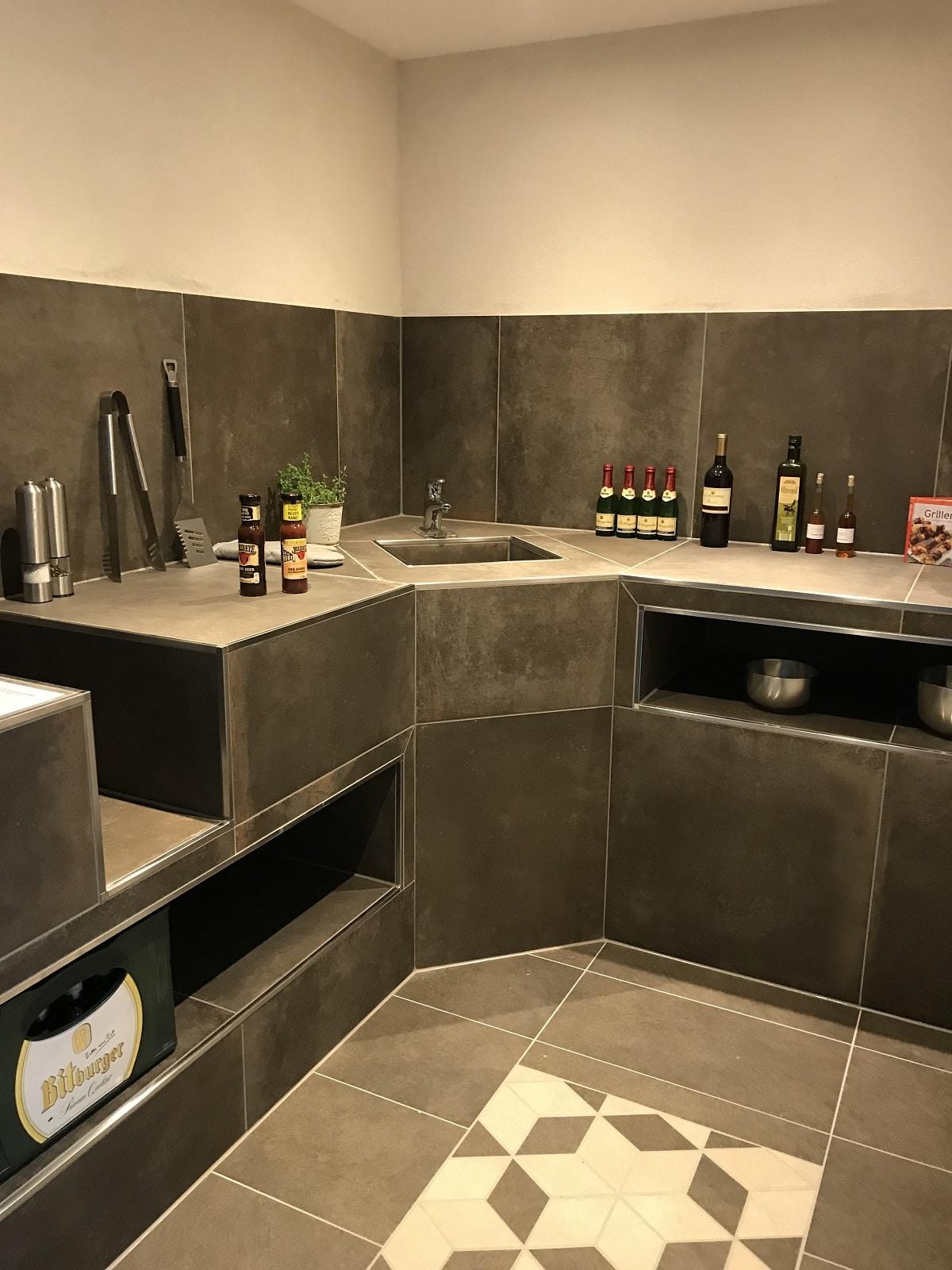 Full Size of Küchen Regal Outdoor Küche Kaufen Amerikanische Betten Amerikanisches Bett Edelstahl Wohnzimmer Amerikanische Outdoor Küchen