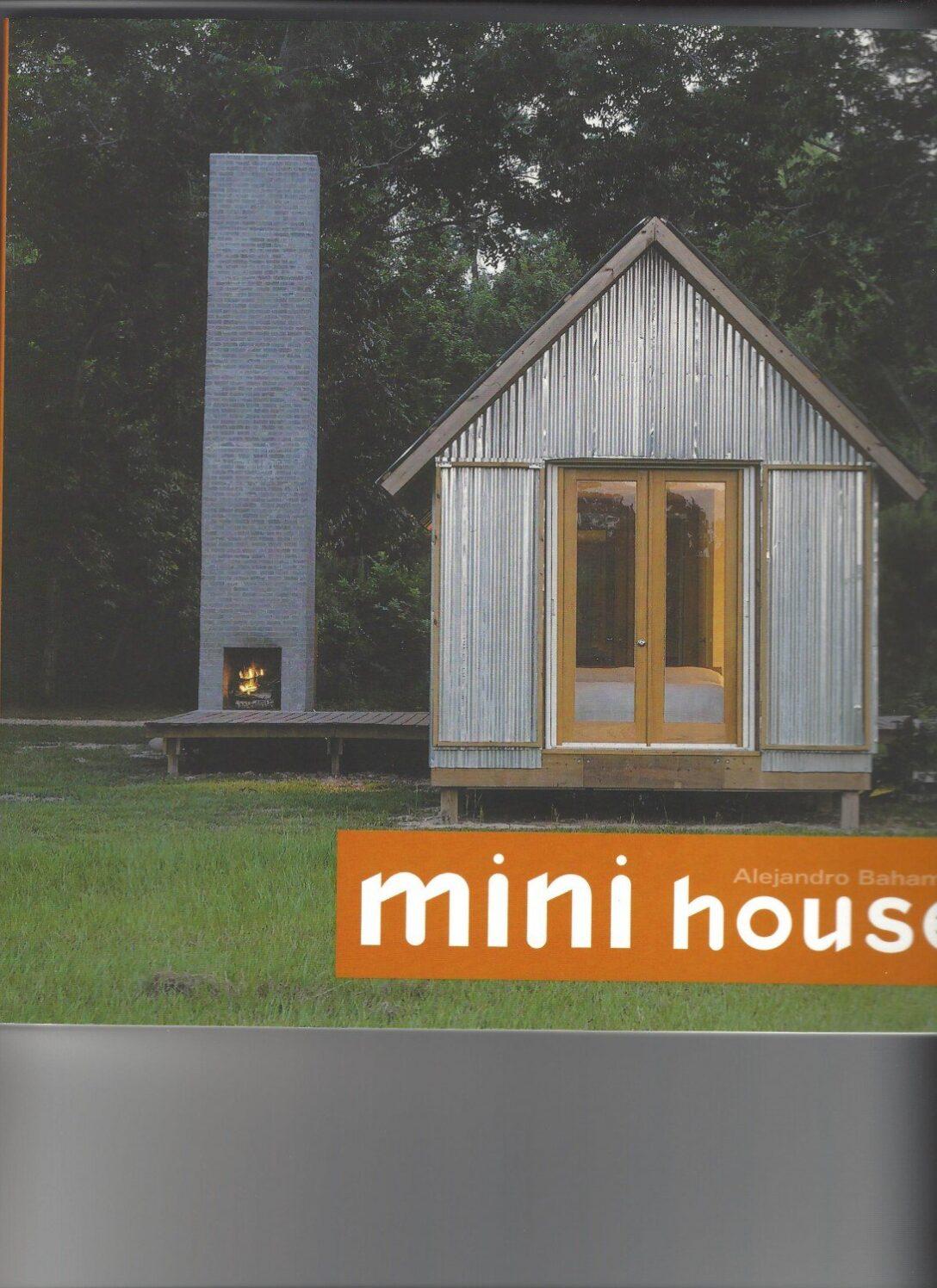 Large Size of Tiny House Gebraucht Kaufen Modelle Im Vergleich Garten Trennwand Trampolin Schwimmingpool Für Den Spielhaus Holz Sichtschutz Loungemöbel Klapptisch Wohnzimmer Spielhaus Garten Gebraucht
