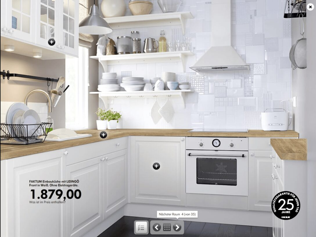Large Size of Ikea Kche Korpushhe 60 Rosa Kchenzubehr Pantryküche Küche Fliesenspiegel Zusammenstellen Unterschränke Holzofen Rustikal Wasserhähne Was Kostet Eine Neue Wohnzimmer Ikea Küche Landhausstil