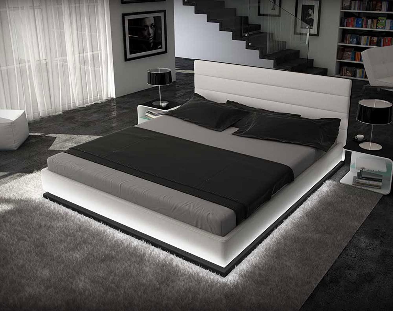 Full Size of Polsterbett 200x220 Sam Ripani In Wei 200 220 Cm Bettkasten Mit Betten Bett Wohnzimmer Polsterbett 200x220