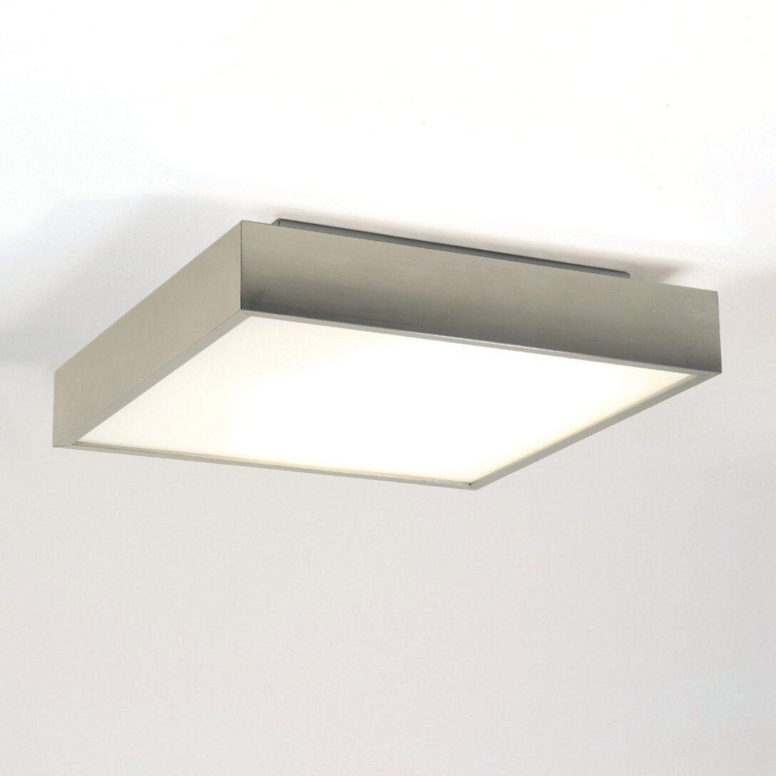 Large Size of Deckenlampe Bad Deckenleuchte Led Ip44 Obi Badezimmer Design Amazon Dimmbar Bauhaus Ikea Ip Eckig Badleuchte Wandleuchte Taketa Chrom Poliert Lampen Wimpfen Wohnzimmer Deckenlampe Bad