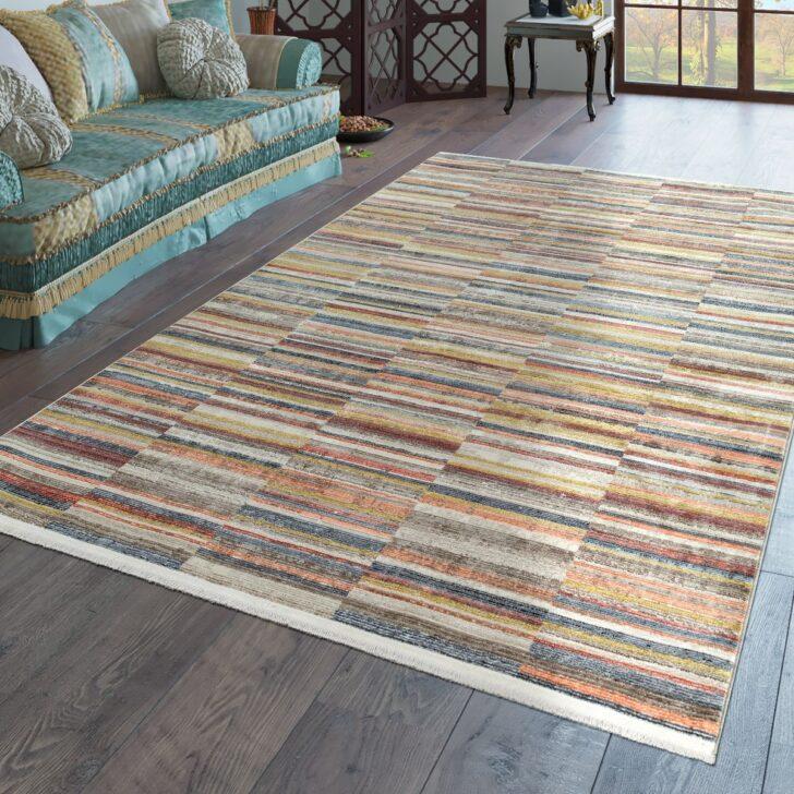 Medium Size of Teppich Wohnzimmer Streifen Gelb Teppichmax Hängeleuchte Schlafzimmer Heizkörper Teppiche Landhausstil Lampen Küche Holz Modern Deckenlampe Led Beleuchtung Wohnzimmer Teppich Wohnzimmer Modern