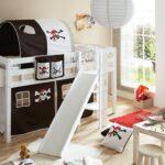 Podestbett Ikea Podest Bett Bauen Selber Kosten Darunter Stauraum Küche Miniküche Betten 160x200 Sofa Mit Schlaffunktion Bei Kaufen Modulküche Wohnzimmer Podestbett Ikea