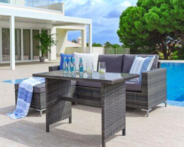 Modern Loungemöbel Outdoor Wohnzimmer Loungembel Jetzt Shoppen Mmax Bett Modern Design Outdoor Küche Edelstahl Esstisch Deckenleuchte Schlafzimmer Loungemöbel Garten Moderne Esstische Holz
