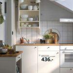 Modulküche Ikea Betten 160x200 Wandregal Küche Landhaus Kaufen Küchen Regal Sofa Mit Schlaffunktion Bad Kosten Wohnzimmer Küchen Wandregal Ikea