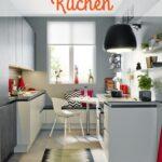 8 Tipps Fr Kleine Kchen Kche Küche Ausstellungsstück Einbauküche Ohne Kühlschrank Gebrauchte Outdoor Kaufen Industriedesign Günstig Landhausküche Weiß Wohnzimmer Küche Einrichten Ideen