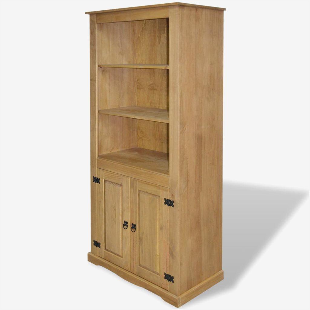 Full Size of Wohnzimmerschränke Ikea Betten 160x200 Bei Modulküche Küche Kaufen Sofa Mit Schlaffunktion Kosten Miniküche Wohnzimmer Wohnzimmerschränke Ikea
