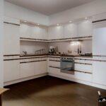 Küche Industriedesign Moderne Landhausküche Einhebelmischer Billige Mobile L Mit Elektrogeräten Fliesenspiegel Tresen Kochinsel Abluftventilator Wohnzimmer Küche Eckschrank Rondell
