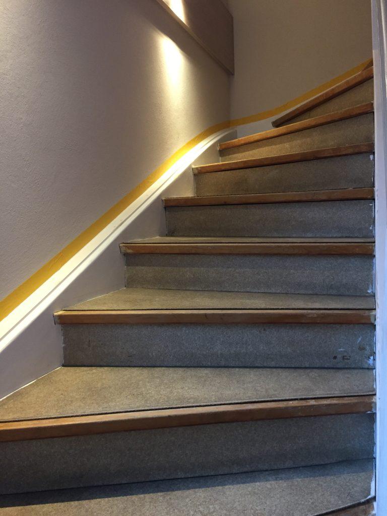 Full Size of Renovierungen Schreinerei Dostal Bad Erneuern Fenster Kosten Wohnzimmer Fensterfugen Erneuern