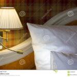 Schlafzimmer Wandlampen Wandlampe Im Stockbild Bild Von Lampe Set Schimmel Günstige Mit Boxspringbett Regal Luxus Vorhänge Weiß Kronleuchter Klimagerät Wohnzimmer Schlafzimmer Wandlampen