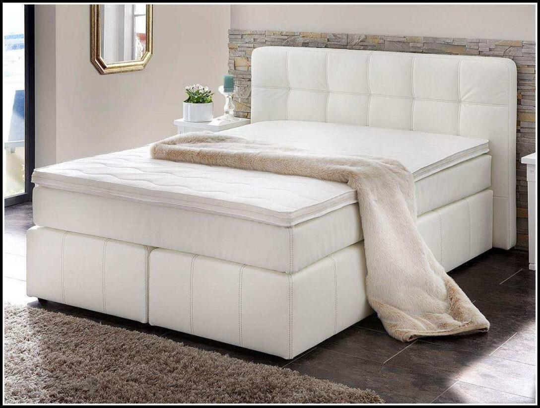 Large Size of 41 R1 Bett 180x200 Ikea Fhrung Mit Bettkasten Massivholz Eiche Massiv Sofa Schlaffunktion Küche Kosten Günstige Betten Bei Günstig Kaufen Schwarz Nussbaum Wohnzimmer Schrankbett 180x200 Ikea