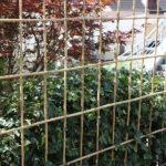 Bodengleiche Dusche Nachträglich Einbauen Einbauküche Selber Bauen Fenster Boxspring Bett Neue 140x200 Küche Selbst Zusammenstellen 180x200 Regale Velux Wohnzimmer Klettergerüst Selbst Bauen