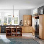 Liva Kchen Reco Mbel Stollberg In Bodenbeläge Küche Bodenbelag Aufbewahrungssystem Landhausküche Gebraucht Servierwagen Kleine Einbauküche Glaswand Ohne Wohnzimmer Walden Küche